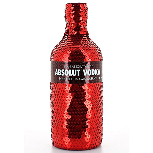Absolut-Vodka-Masquerade-Limited-Edition-1-x-07-l