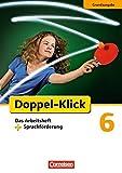 ISBN 3060616787