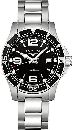 Orologio Longines per uomo l37404566