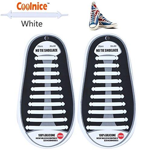 coolnicer-lacets-elastiques-etanche-materiel-en-silicone-pour-chaussure-enfants-et-adultes-sport-loi