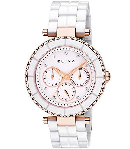 orologio-da-donna-e077-l284-elixa-con-bracciale-in-ceramica-venduto-con-garanzia-e-bag-da-regalo