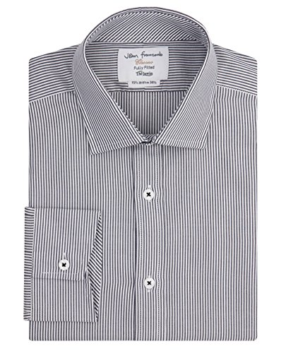 tmlewin-mens-fitted-dark-navy-slim-stripe-pinpoint-shirt-17