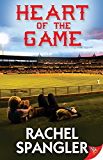 Heart of the Game (English Edition)