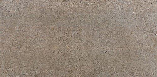 brown-porcelain-matt-rectified-wall-floor-tiles-bathroom-kitchen-ensuite-utility-425-cm-x-86-cm