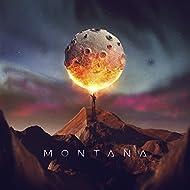 Montaña - EP