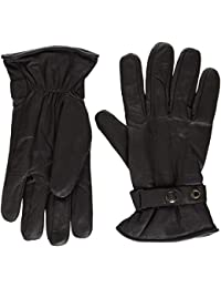 Schott NYC Men's Gloves