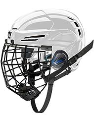 Warrior Covert PX2 Combo Helmet
