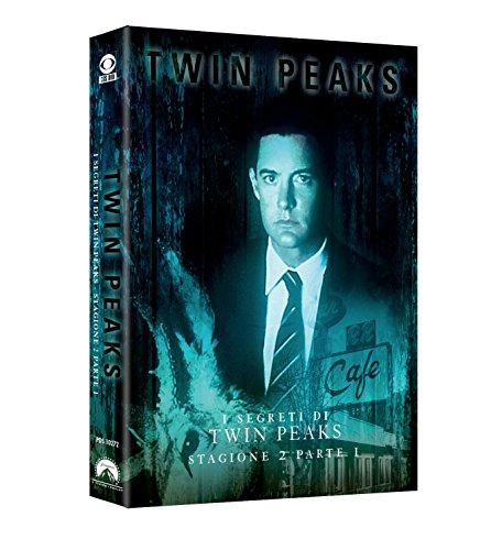 twin-peaks-i-segreti-di-twin-peaks-parte-01-stagione-02-volume-01-episodi-08-18