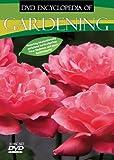 Dvd Encyclopedia of Gardening [2007] [US Import]