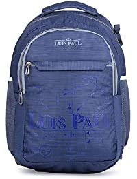 6213b90bf0e Synthetic School Bags  Buy Synthetic School Bags online at best ...