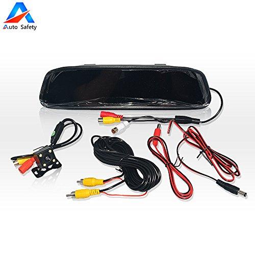 auto-safetyr-43-pouces-retroviseur-moniteur-170-degre-reglable-parking-angle-de-vision-nocturne-de-v