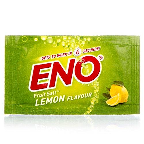 eno-fruit-salt-lemon-flavour-pack-of-6-sachets-x-5gm