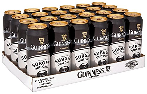 guinness-surger-cans-24-x-520-ml-surger-unit-sold-separately