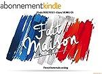 Fait maison (English Edition)