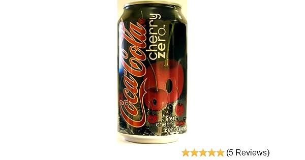 Kleiner Coca Cola Kühlschrank : Wunderwaffe im haushalt überraschende putztricks mit cola