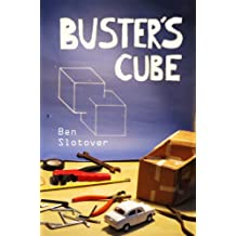 Buster's Cube