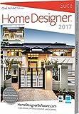 Home Designer Suite 2017 (PC/Mac)