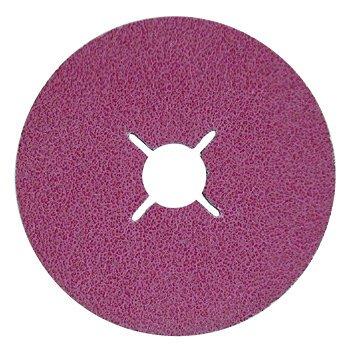 Disque Meuleuse Poncage - 125mm meuleuse d'angle Disques de ponçage, meulage