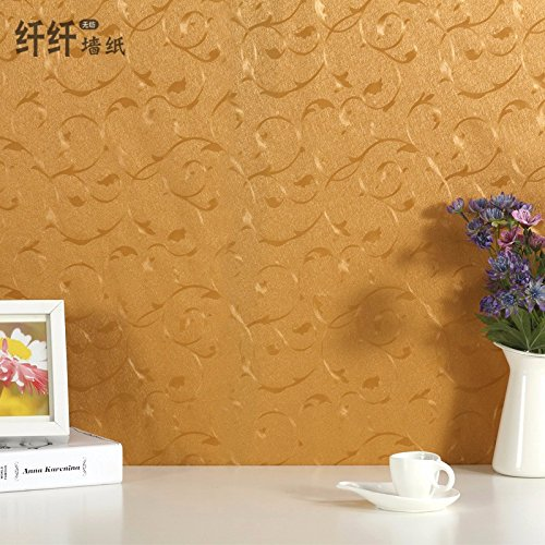 papier-peint-contemporain-art-deco-mur-3d-revetement-pvc-auto-adhesif-tissu-sticker-vinylegta9