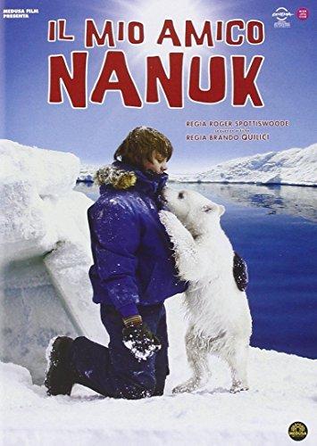 mio-amico-nanuk-il-ds-italia-dvd