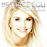 Beatrice Egli: Pure Lebensfreude (Audio CD)