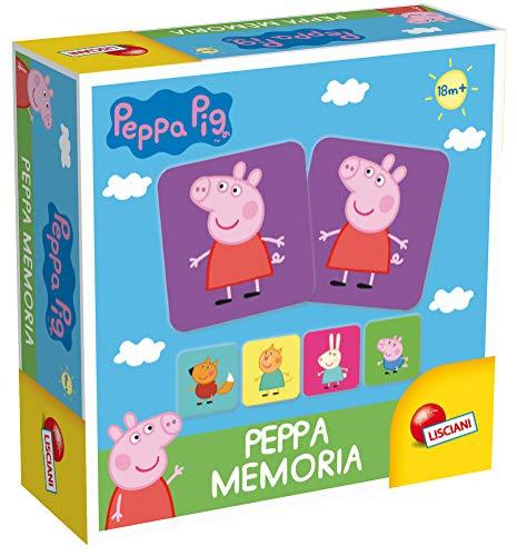 detailed look 0a197 3223b Peppa pig gioco | Opinioni & Recensioni di Prodotti 2019 ...
