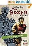 Der Boxer: Die Überlebensgeschichte d...