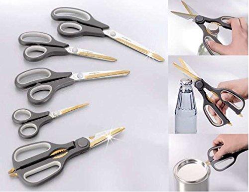 forbici-in-acciaio-inox-e-titanio-confezione-da-5-lame-in-acciaio