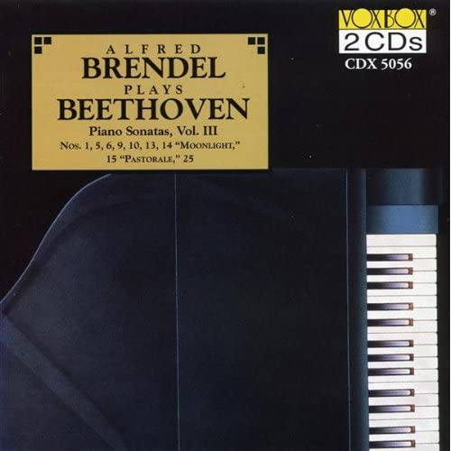 """Piano Sonata No. 15 In D Major, Op. 28, """"pastorale"""" - Ii. Andante"""