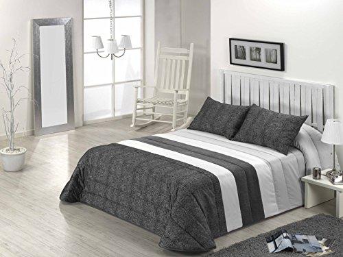 glam-boa-bed-linen-240-x-280-cm-silver