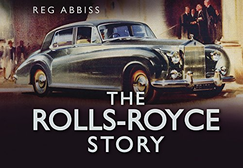 the-rolls-royce-story