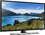 Samsung UA24K4100ARLXL 59 cm (24 inches) HD Ready LED TV (Black)