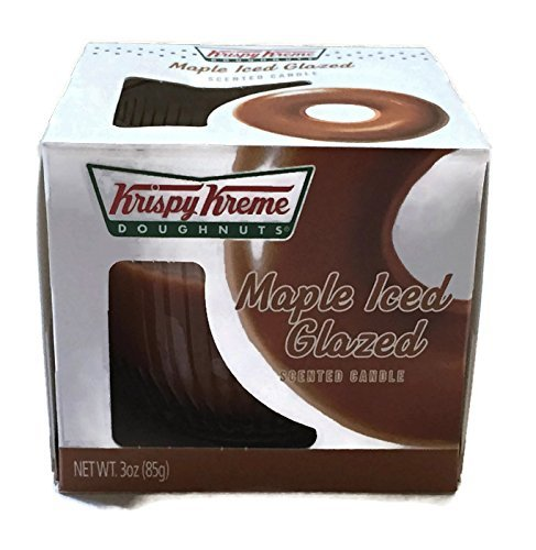krispy-kreme-scented-candle-maple-iced-glazed-3-oz-glass-bowl-ribbed-smell-fresh-baked-donuts-by-kri