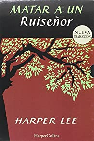 Caja Especial Harper Lee par Harper Lee