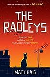 Image de The Radleys