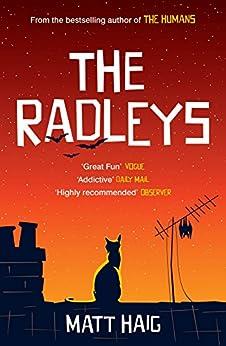 The Radleys by [Haig, Matt]