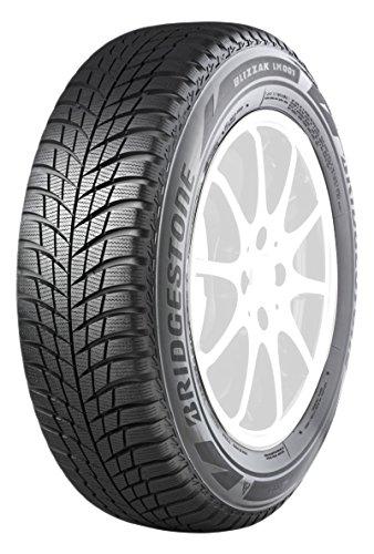 Bridgestone Blizzak LM 001 - 225/50/R17 98V - E/C/72 - Pneumatici tutte stagioni