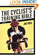 #7: The Cyclist's Training Bible