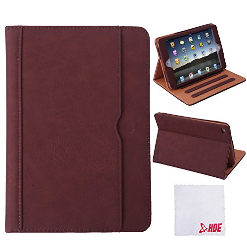 hde-magnetic-folding-ipad-mini-4-case-leather-flip-stand-smart-cover-microfiber-cloth-for-new-2015-a