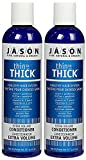 Jason Thin-to-Thick Conditioner - 8 oz -...
