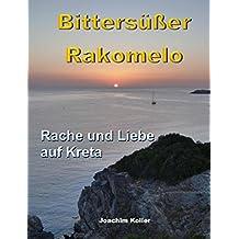 Suchergebnis Auf Amazonde Für Kreta Krimis Thriller Bücher