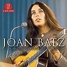 Joan Baez - Absolutely Essential