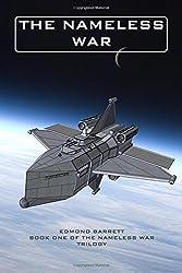 The Nameless War: The Nameless War Trilogy: Volume 1 by Mr Edmond Michael Barrett (2012-07-19)