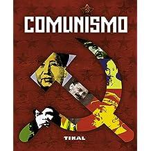 Comunismo (Enciclopedia Universal)