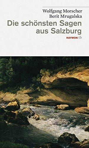 aus Salzburg ()