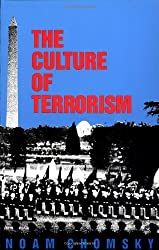 The Culture of Terrorism by Noam Chomsky (1999-07-01)