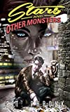 Stars and Other Monsters by Phronk front cover