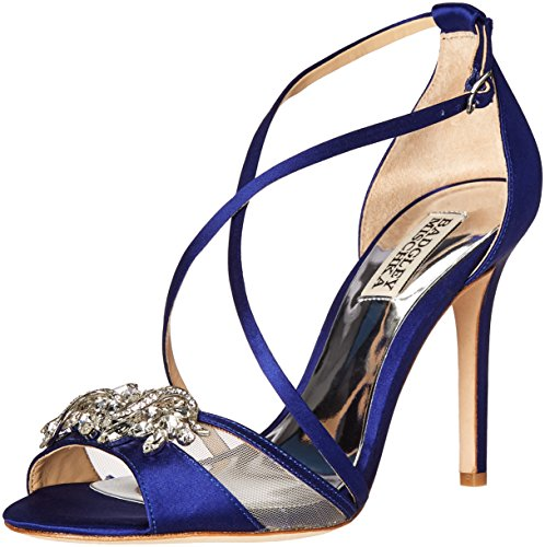 badgley-mischka-womens-gala-dress-sandal-indigo-55-m-us