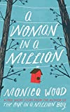 A Woman in a Million (English Edition)