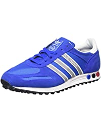 24f76dee47d9 Amazon.fr   adidas - adidas   Espadrilles   Chaussures homme ...